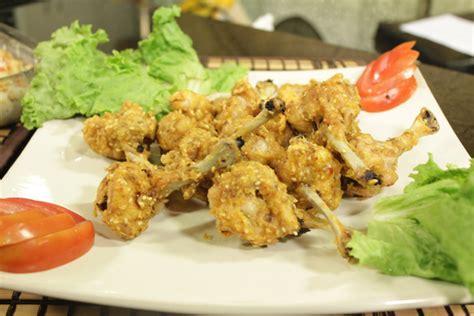hot wings recipe masala tv hot wings recipe by chef zakir recipes in urdu english