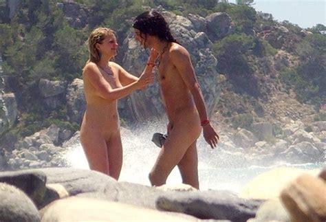 Linda Miles Nude Sex Porn Images
