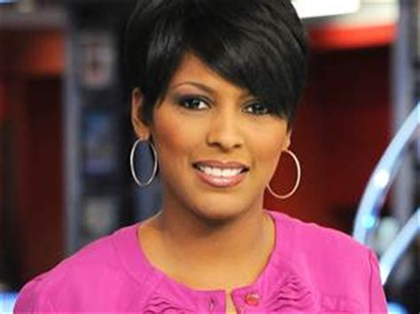 tamara hall msnbc married tamron hall msnbc meet the faces of msnbc nbc news