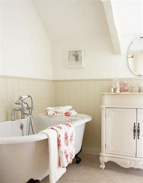 17 best images about shabby chic bathroom badezimmer on
