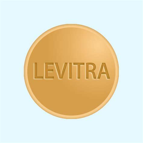 buy levitra vardenafil online 5mg 10mg 60mg levitra