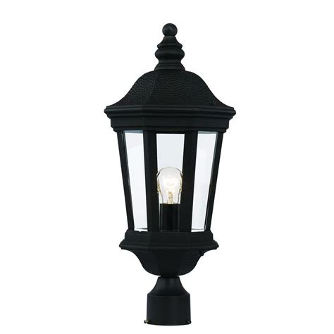 low voltage lantern moonrays power pack low voltage 200 watt black outdoor
