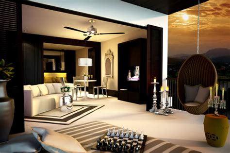 interior design luxury holiday homes interior design of