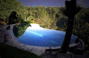 Infinity Pool 25 Stunning Infinity Pools Around The World 171 Twistedsifter