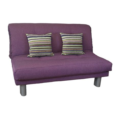 Diva Sofa Bed Futon Style Sofabedbarn Co Uk Futon Sofa Beds Uk