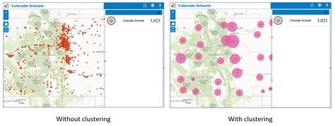 arcgis layout tools web appbuilder for arcgis v2 0 developer edition now