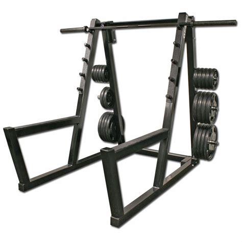 Power Rack For Squats by Legend Fitness Peg Squat Rack 3138