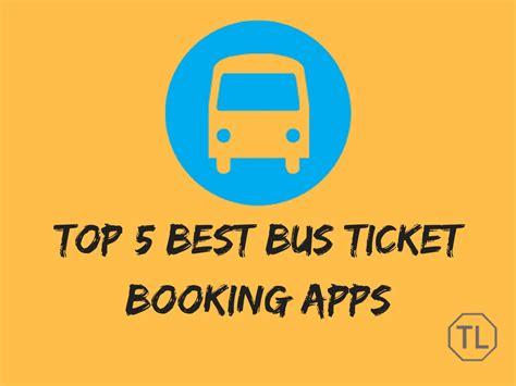 best air apps best air ticket booking app