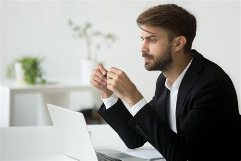 ouvrir un cabinet de consultant creer un cabinet de conseil