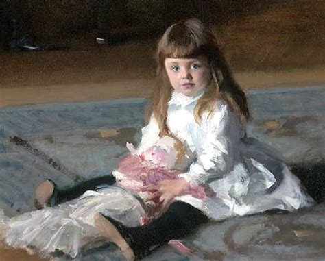 thats waaycist french airports order muslim women to take the john singer sargent the daughters of edward darley boit