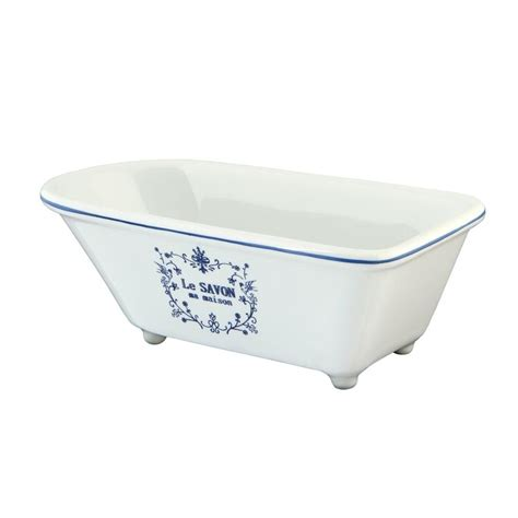 bathtub soap swan recessed solid surface soap dish in bisque rs 2215
