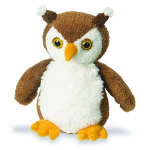 Owl Stuffed Animal 17 Best Images About Owl Stuffed Animals On