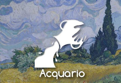 acquario oroscopo del mese oroscopo pourfemme oroscopo salute donne acquario agosto 2015 style 24