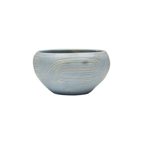 decorative bowls for coffee tables decorative bowl for coffee tables teal