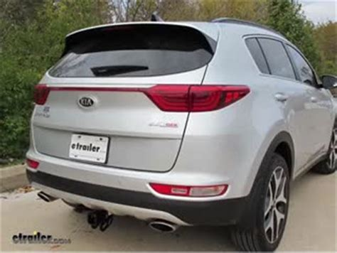 kia sportage trailer wiring diagram wiring diagram with
