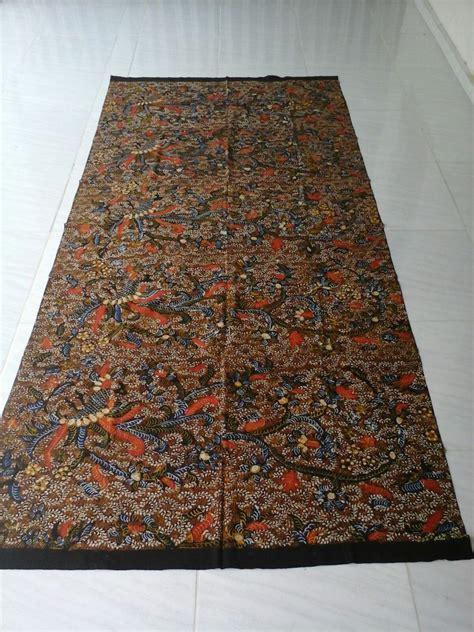 Sarimbit Batik Bagus Batik Sarimbit Batik jual batik madura berkwalitas batik paling bagus batik