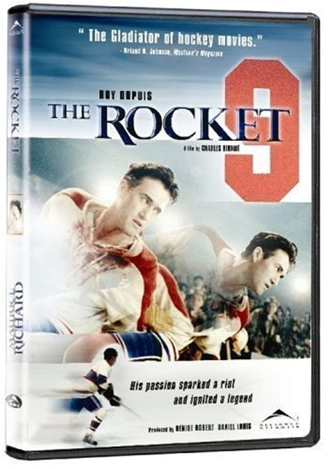 film streaming quebec 17 best images about hockey movies on pinterest quebec