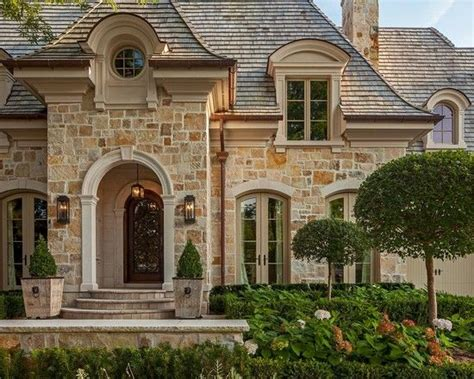 french country exterior design pinterest the world s catalog of ideas