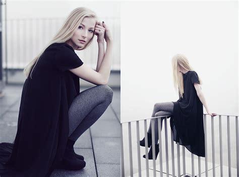 Joana Jogger joana sheinside dress h m shoes h m tights the day