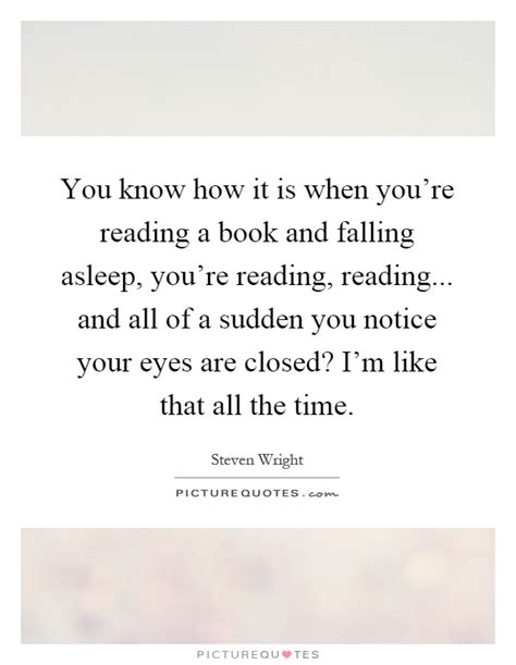 when i m asleep i can fly books you how it is when you re reading a book and falling