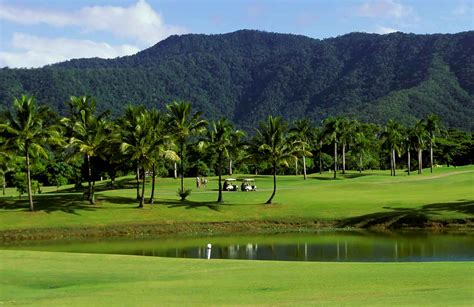 the best golf courses near best areas in australia for golf lovers openagent