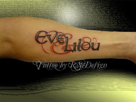 tattoo mp3 download 320kbps tattoo