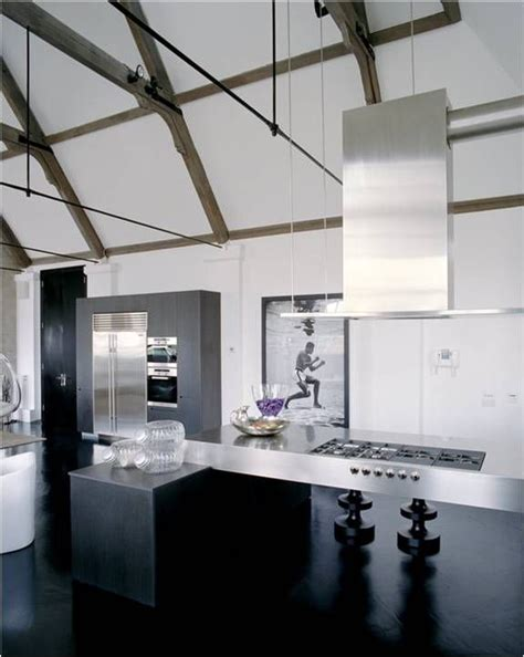 kelly hoppen kitchen interiors 17 best images about kelly hoppen on pinterest gardens