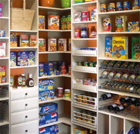 Stock A Pantry by Pantry Staples Budget For Healthbudget For Health