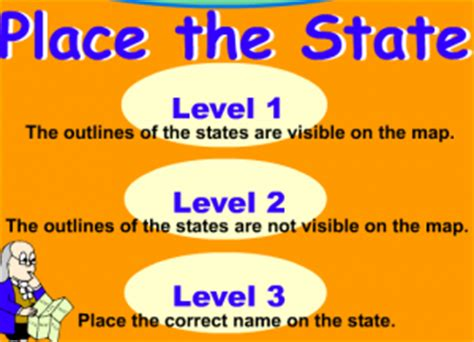 united states map for smartboard locate states on a map social studies smartboard