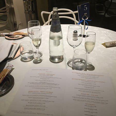 ristorante alle terrazze alle terrazze mondello ristorante recensioni numero di