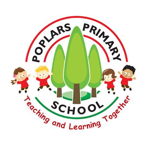 design a school logo free logo design brand development