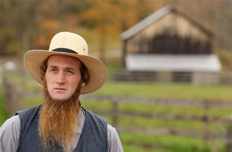 the bishop s an amish the amish of bee county books the 15 things the amish don t want you to