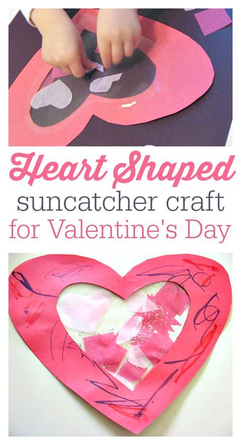 204 best preschool s day crafts images on