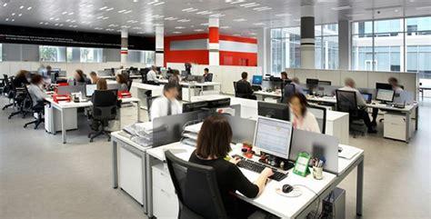 oficinas de trabajo ideas para que tu oficina sea un gran lugar de trabajo