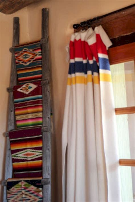 mexican living room curtains best 25 mexican living rooms ideas on carpet
