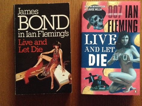 just let me live books pin by the bond dossier on bond books