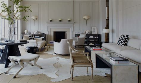 betsy brown interiors decorating tips from the cashiers designers showhouse