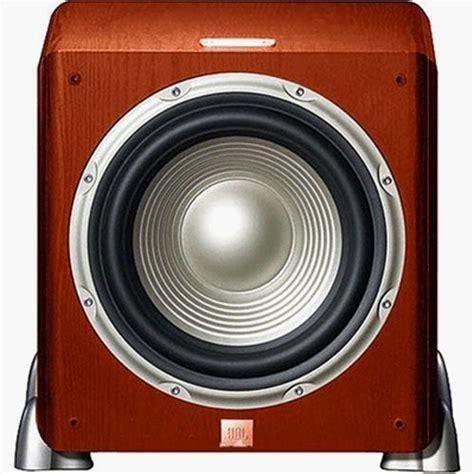 Speaker Subwoofer Jbl 12 Inch jbl l8400pch 12 inch powered subwoofer with 600 watt digital lifier cherry discount