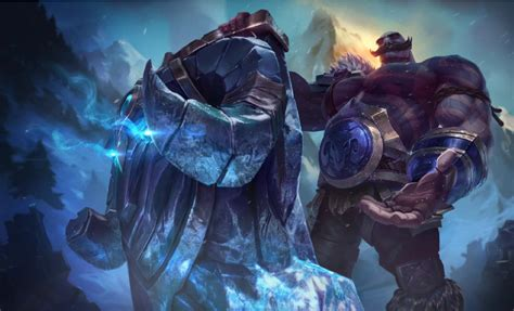 league  legends wallpaper animated gallery