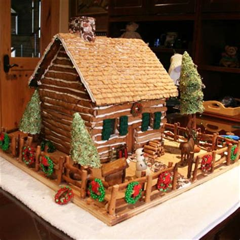 gingerbread log cabin template 1000 images about gingerbread houses oh so pretty on