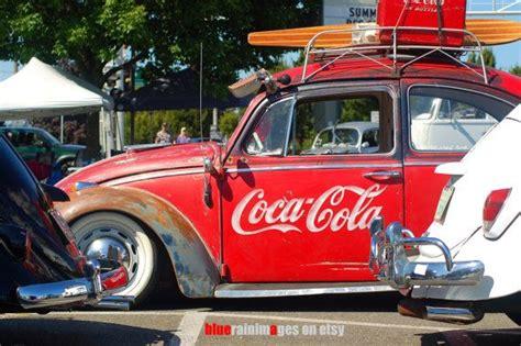 who invented the volkswagen bug 287 best vw marcas de refrescos images on