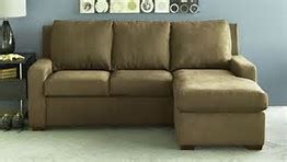 beautiful sleeper sofas beautiful sleeper sofas for small spaces 3 futon sofa bed