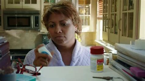 excedrin commercial mom has a headache actress in excedrin mom has a headache commercial
