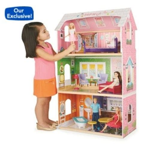 toy r us doll house toys r us dollhouse just 49 99 50 off today mission to save