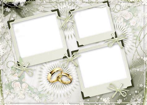 Wedding Background Frame by Wedding Frames Png Wedding Frames Png Central Photoshop