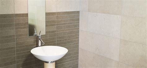 h m badezimmer badezimmer wandplatten neckcream co