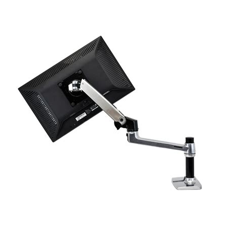 monitor arm desk mount buy lx desk mount monitor arm best monitor arm