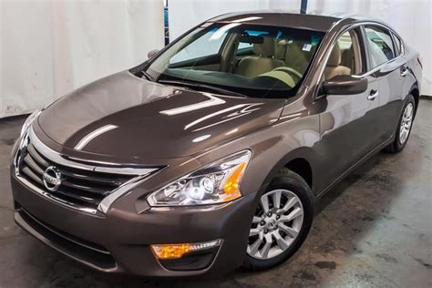 brown nissan altima 2015 2015 nissan murano news html autos post
