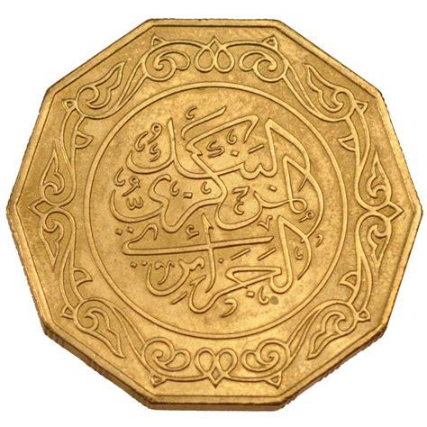 comptoir de monnaies dinars images usseek