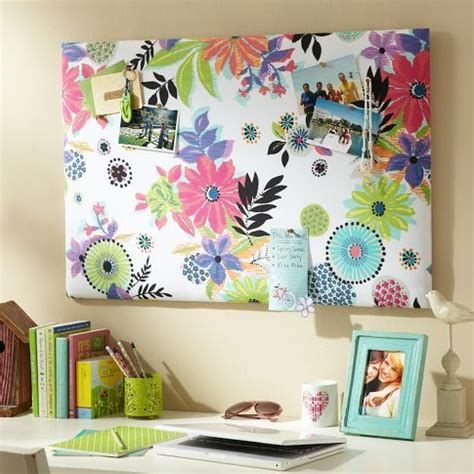 23 best images about fabric pin boards on pinterest
